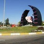 Hanife Elif