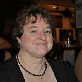 Linda Beaudry
