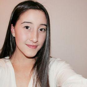 Abigail Phua
