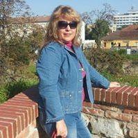 Emese Kinga Biro