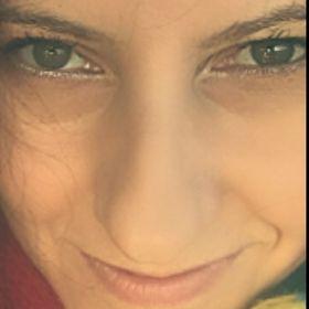 Larisa Baltaretu
