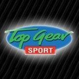 Top Gear George