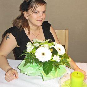 Jenni Uhlgren