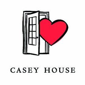 Casey_House
