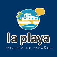 Escuela La Playa