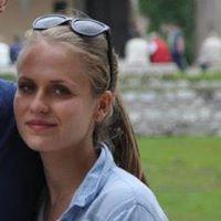 Adriana Olejniczak