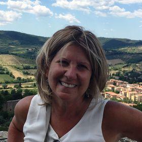 Stephanie | BeF.A.T. Blog + Online Marketer