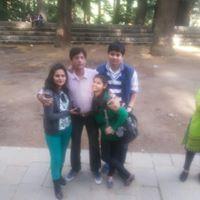 Sandeep Jain (jainsandy777) on Pinterest
