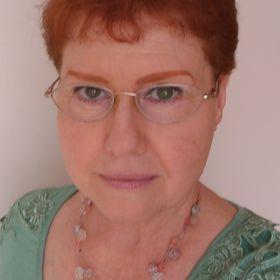 Joan Hochstetler