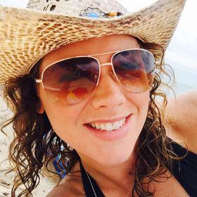 Becky Linka