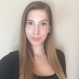 Nora Hamor