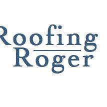 Roofing Roger