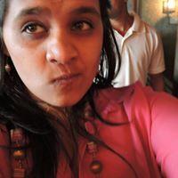 Tanushree Kedia