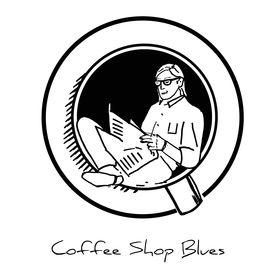 CoffeeShop Blues