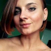 Klaudia Maciejczyk
