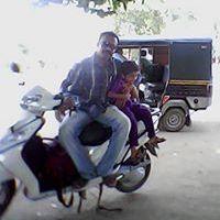 Prashant Hatti