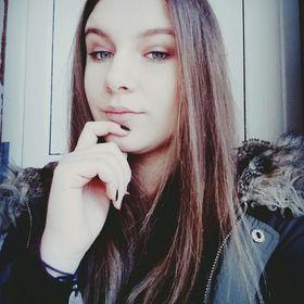 Chelsea Hobel