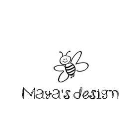 Maya's design