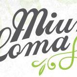 Miun Loma
