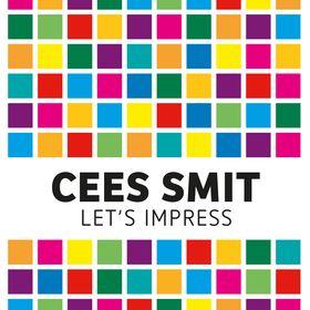 CEES SMIT, Inc.