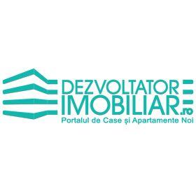 DezvoltatorImobiliar.ro Official Page ✔