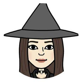 Hello Merva!👸🏼