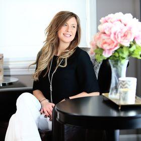 Stacy Weber | Stylist + Travel