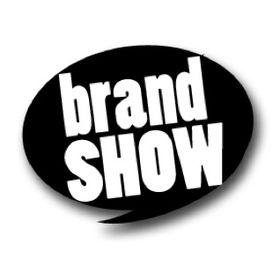 BrandShow