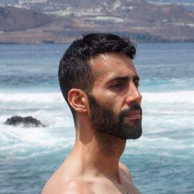 Julian Mengibar Parrilla