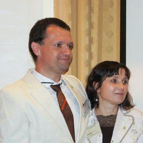 Czank Ferenc
