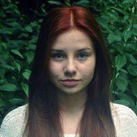 Paulina Iwan