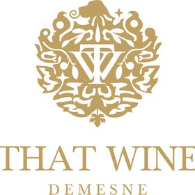 That Place & That Wine Demesne