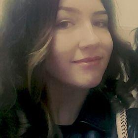 Alexandra Allexandra