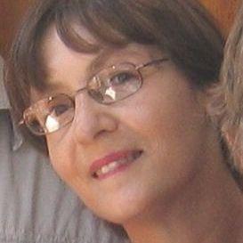 Tillie Ackermann