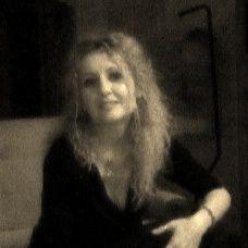 Dianne Mead