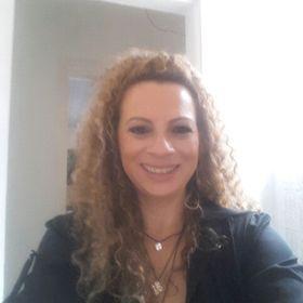 Elizabeth Fernandes