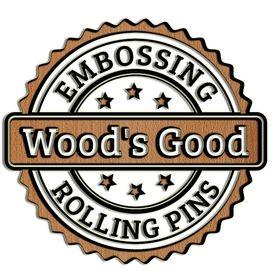 Wood's Good