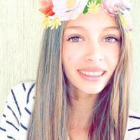 Manon Ad