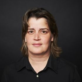 Pilar Ramos Ortiz