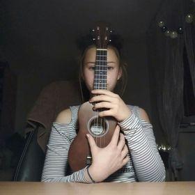 Vivien Herzigova