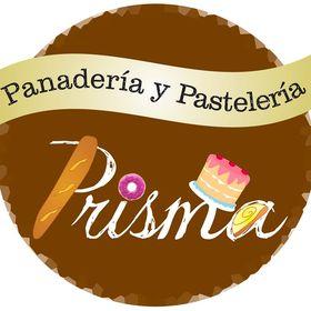 Panadería y pastelería Prisma Ensenada