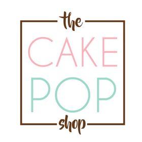 Aledo Cake Pop Shop