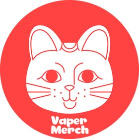 Vaper Merch
