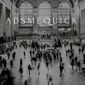 AdsMeQuick