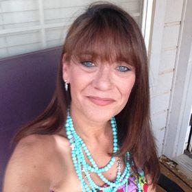 Wendy Thorn