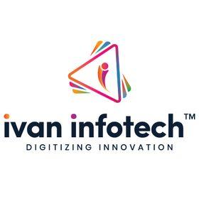 Ivan Infotech