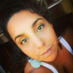 Cibeli Menezes