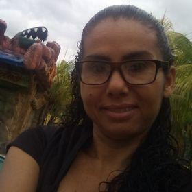 Andrade Jenny