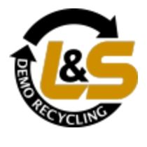 L&S Demo Recycling
