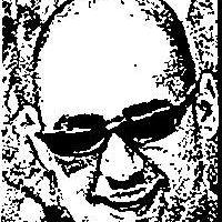 Gerhard Koronek